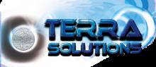 Terra Solutions